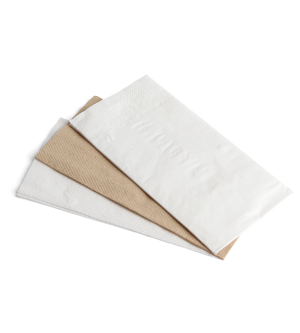 GT-Fold Lunch Napkins