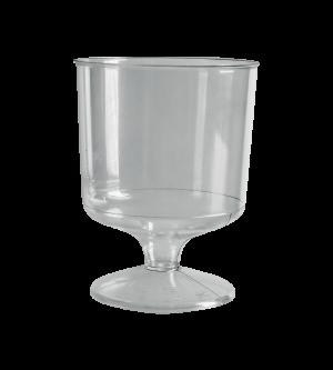 Plastic Wine Taster - 65ml