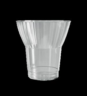 Gourmet Gelato Cup - 250ml