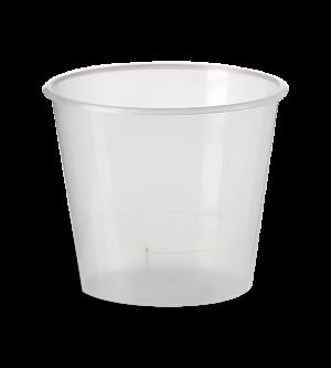80ml Plastic Tasting Cup
