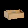 Broad Board Carry Box 2