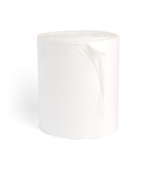 Centre-Feed Paper Hand Towel