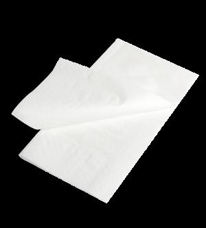 GT-Fold Dinner Napkins