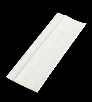 Ultraslim Interleaved Paper Hand Towel