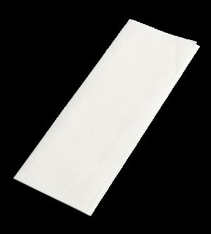 Compact Interleaved Paper Hand Towel