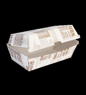 Snack Packs - Enviro Print