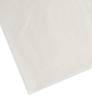 Brown (unbleached) Greaseproof Paper