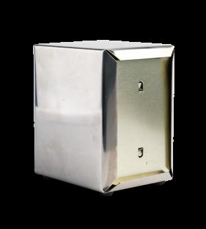 "Classic ""E"" Fold Napkin Dispenser"